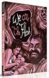 We Are the Flesh [Francia] [Blu-ray]