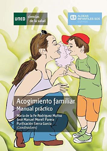 Acogimiento Familiar. Manual Práctico
