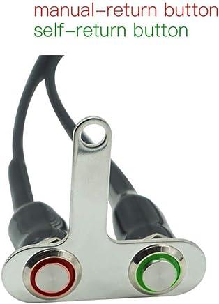 Fannty Support de Support de Reste de Stylo de brosses dart dongle Compatible pour Tenir Le Maquillage 5pcs Maquillage Pinceau dart dongle