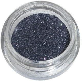 Sprinkles Eye & Body Glitter Licorice Stick