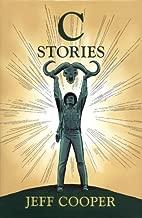 C Stories