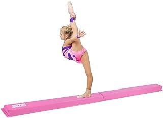 fold up balance beam