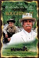 Roughing It [DVD]