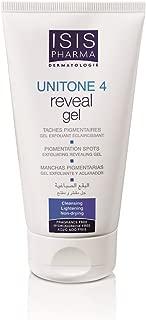 unitone reveal gel