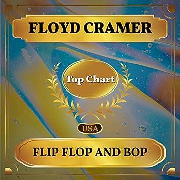 Flip Flop and Bop (Billboard Hot 100 - No 87)