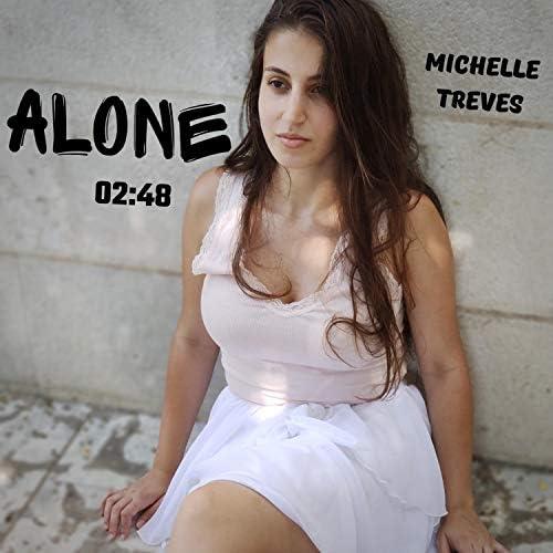 Michelle Treves