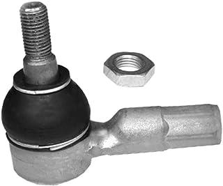SKF VKDY 311019 Steering tie rod end kit