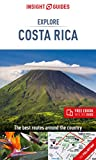 Insight Guides Explore Costa Rica  (Travel Guide eBook)