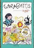 Garabatos: Un cuaderno para dibujar (Reservoir Kids)