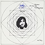 The Kinks: Lola Versus Powerman and The Moneygoround, Part One + Percy (Audio CD)