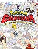Pokemon Colosseum Limited Edition
