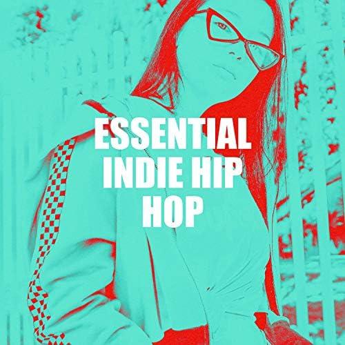 Der Klang von amerikanischem Indie Rock, Calm Relaxing Indie Music & Alternative Indie Rock Bands