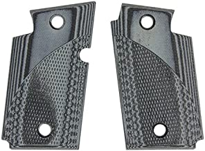 Pachmayr G10 Grips for Sig Sauer P938