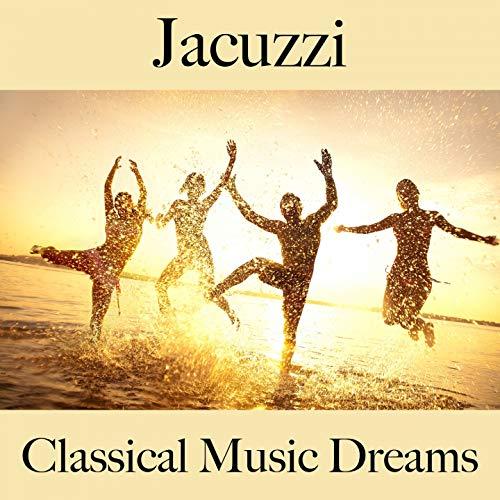 Serenade No. 13 in G Major, K. 525 \'Eine kleine Nachtmusik\': II. Romanze. Andante