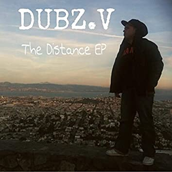 The Distance EP