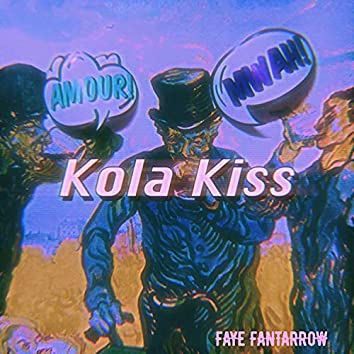 Kola Kiss