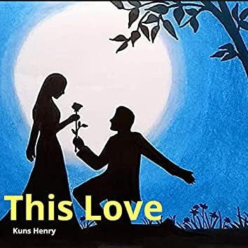This Love (Instrumental)