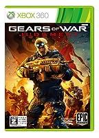 Gears of War: Judgment (通常版:『Gears of War』 ゲームオンデマンド用コード) 【CEROレーティング「Z」】 - Xbox360