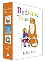 Bedtime Tales (Mog)