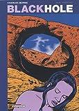 Black Hole - T06 - Bleu profond