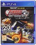 The Pinball Arcade Season 2 Ps4- Playstation 4