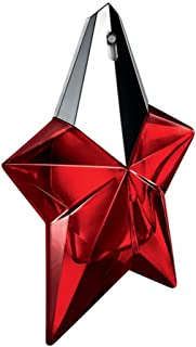 angel passion star perfume