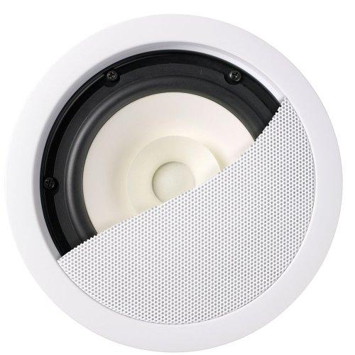 KEF Ci130.2FR luidspreker met volledig bereik (50 watt)