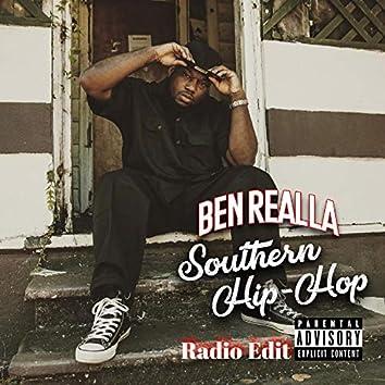 Southern Hip-Hop (Radio Edit)