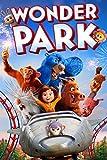 Wonder Park (4K UHD)