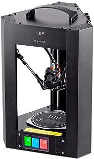 (Open Box) Monoprice MP Mini Delta 3D Printer