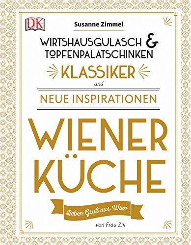 Original Wiener Krautfleckerl