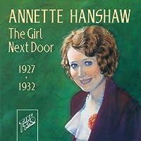 Girl Next Door 1927-32