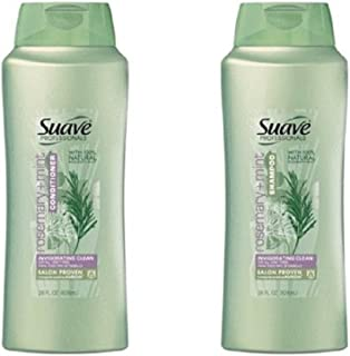 Best suave rosemary mint Reviews