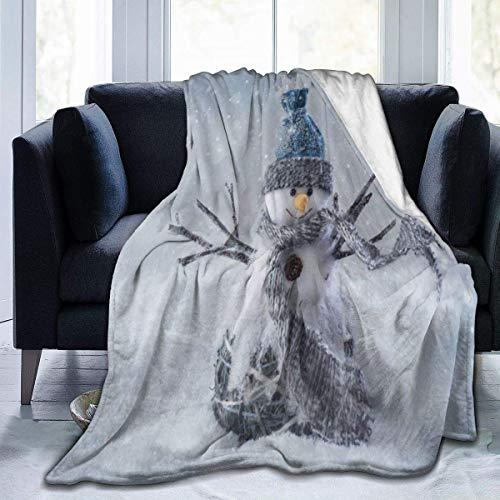 Pizeok Muilt 16 Alpacas Llama Enamorada en Las montañas Fauna San Valentín Animales Franela Manta de Cama Manta de Cama como Colcha/Cobertor