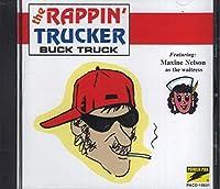 Rappin Trucker