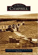 Best campbell historical museum Reviews