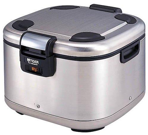 TIGER(タイガー魔法瓶)『業務用特選品 業務用電子ジャー(JHE-A540)』