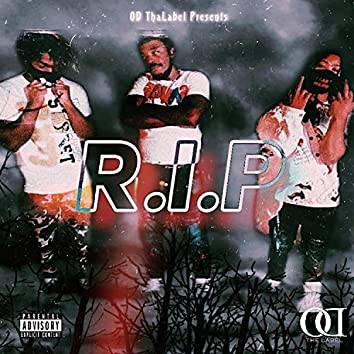 R.I.P (feat. Young Johnny & 678Louie)