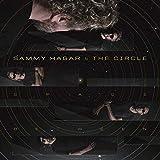 Sammy Hagar & the Circle: Space Between (Audio CD)