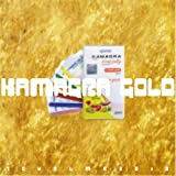 Kamagra Gold [Explicit]