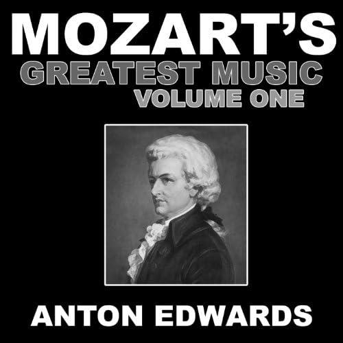 Anton Edwards