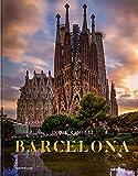 Barcelona Ramelli (Photographer)
