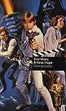 Star Wars: A New Hope: Screenplay