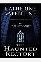 The Haunted Rectory Hardcover