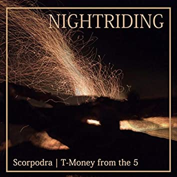 Nightriding