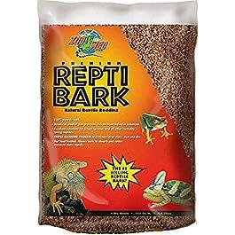 Zoo Med RB-8E Repti Bark, 8.8 Litre