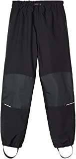 NAME IT Nknalfa Pant Solid Noos Pantalones para Niños