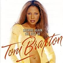 Best toni braxton hits Reviews