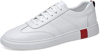 Para Amazon Hombre Zapatos Zapatosy Zapato Eswyy Ehiywd92 nOPk0w