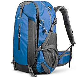 Get a children's waterproof backpack for emergencies (AFFILIATE)